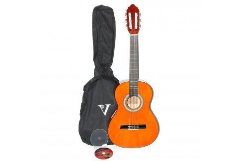 Valencia CG 150 K (B-Stock) #909455 Chitare clasice mărimea 4/4