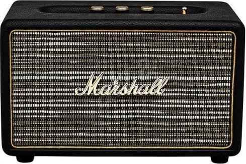 Marshall Acton Classic Medium Boxe portabile