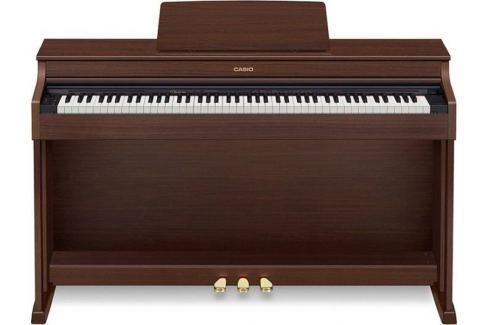 Casio AP 470 Brown Piane digitale