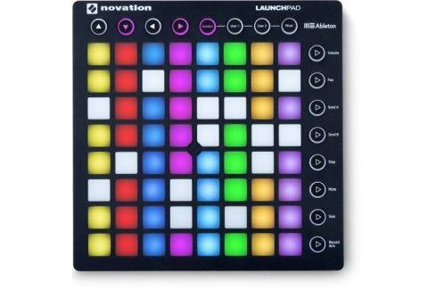 Novation Launchpad MK2 (B-Stock) #909573 Controlere MIDI