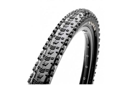 MAXXIS Aspen 29x2.10 kevlar EXO TR 120TPI DC BIKE-Tires