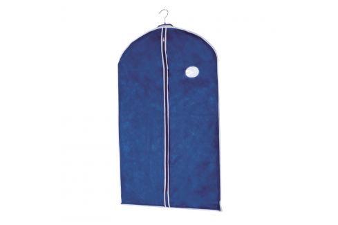 Husă pentru haine Wenko Ocean, 100 x 60 cm, albastru Seturi pentru curățenie