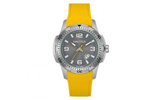 Ceas bărbătesc Nautica no. 520 Ceasuri