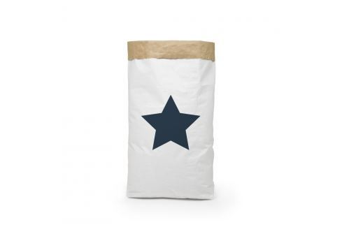 Sac din hârtie Little Nice Things Big Star