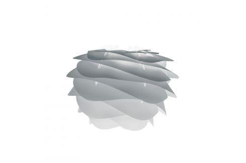 Abajur VITA Copenhagen Carmina, Ø 32 cm, gri Lustre și plafoniere