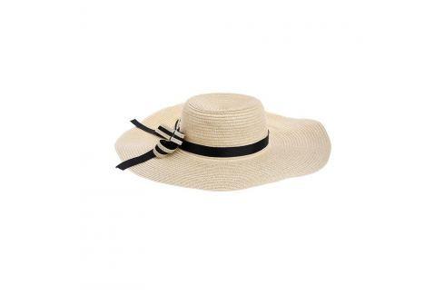 Pălărie de soare BLE by Inart Wave Căciuli