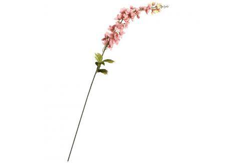 Floare decorativă Moycor Delphinium, 120 cm Sfeșnice și decorațiuni