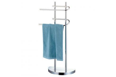 Suport pentru prosoape Tomasucci Theo Mobilier pentru baie