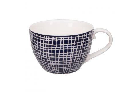 Cană pentru cafea Tokyo Design Studio Net, 170 ml Căni