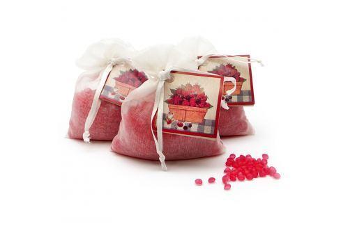 Săculeț parfumat Boles d'olor, aromă de fructe Lumânări și lămpi difuzoare