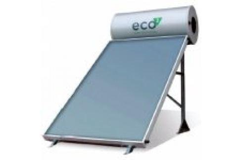 PANOU SOLAR PLAN CALPAK CU REZERVOR, PRESURIZAT, 150 L, 2 MP, 1.4kW Panouri solare cu rezervor presurizat
