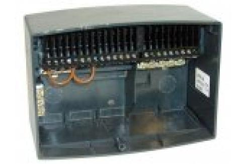 SET CONECTORI ECL Accesorii automatizari