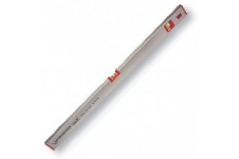 NIVELA CU BULA DE AER ORIZONTAL/VERTICAL DIN ALUMINIU L= 800 mm Scule de mana si accesorii