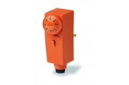 TERMOSTAT DE CONTACT, BIMETAL BRC, REGLAJ 20°/90°C Accesorii automatizari