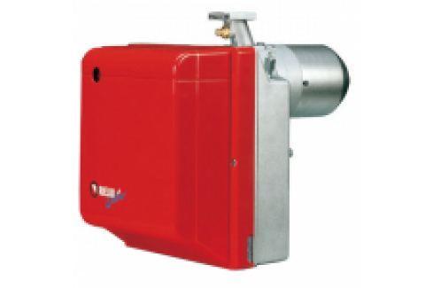 ARZATOR GAZ METAN, 2 TREPTE BS2D Arzatoare gaz