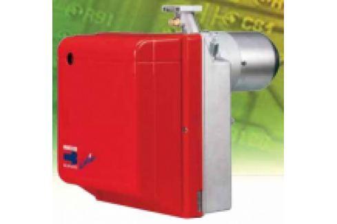 ARZATOR GAZ METAN, 2 TREPTE BS3D Arzatoare gaz