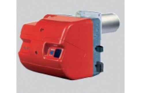 ARZATOR GAZ METAN RS, 34 TC Arzatoare gaz