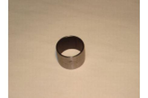NIPLU ELEMENT PT. CAZAN U22, PELET ECO, G90, G100, D.56 mm Niple elementi fonta