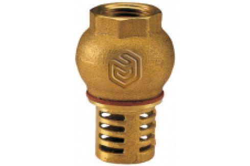 SORB ALAMA ''HIDRA'' 2 1/2 Accesorii rezervoare apa