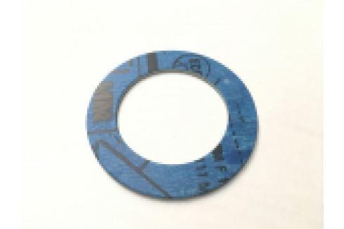GARNITURA PT. FLANSA CAZAN U22, PELET ECO, 90x60x3 mm Garnituri, o-ring-uri