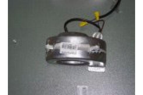 VENTILATOR PT. CAZAN GAZEIFICARE 25 - 80 KW (VIGAS) Ventilatoare aer