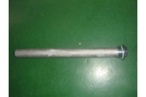 "ANOD MAGNEZIU 26x300mm, G1"" PT. BOILER APT-SPTE 80-300 LT Anozi magneziu"
