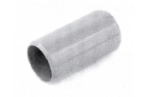 MUFA DREAPTA TUB PVC RIGID D13 Accesorii trasee