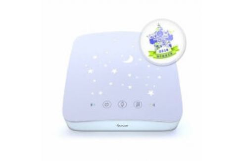 Proiector bebe Duux Bluetooth Aleco Baby